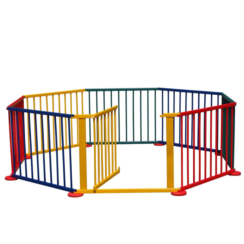 Cancelletto ikea safety st estensione cm per cancelletto - Cancelletto per bambini ikea ...