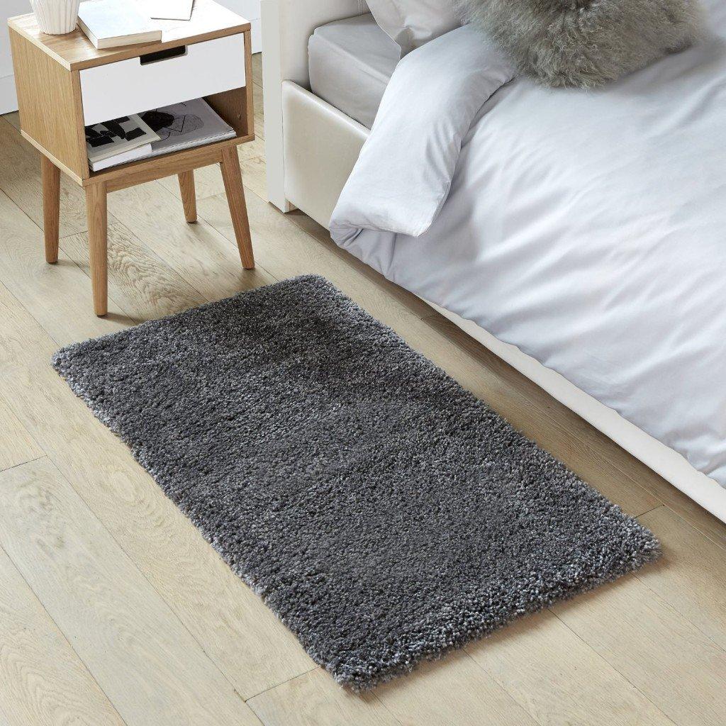 Scendiletto moderni consigli su prezzi e modelli consigliati designandmore arredare casa - Tappeti da camera da letto ...