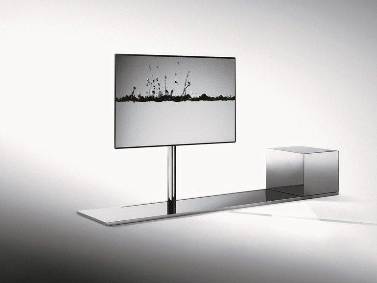 Mobile porta tv: modelli suggeriti con offerte e prezzi online ...