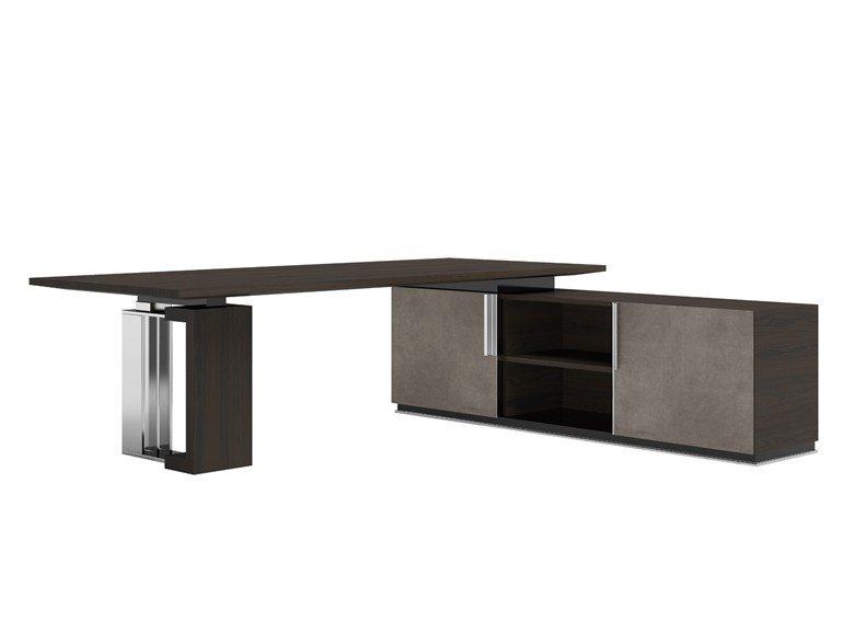 Ikea Organizzazione Ufficio : Scrivania angolare per il vostro ufficio bianca ikea e molte