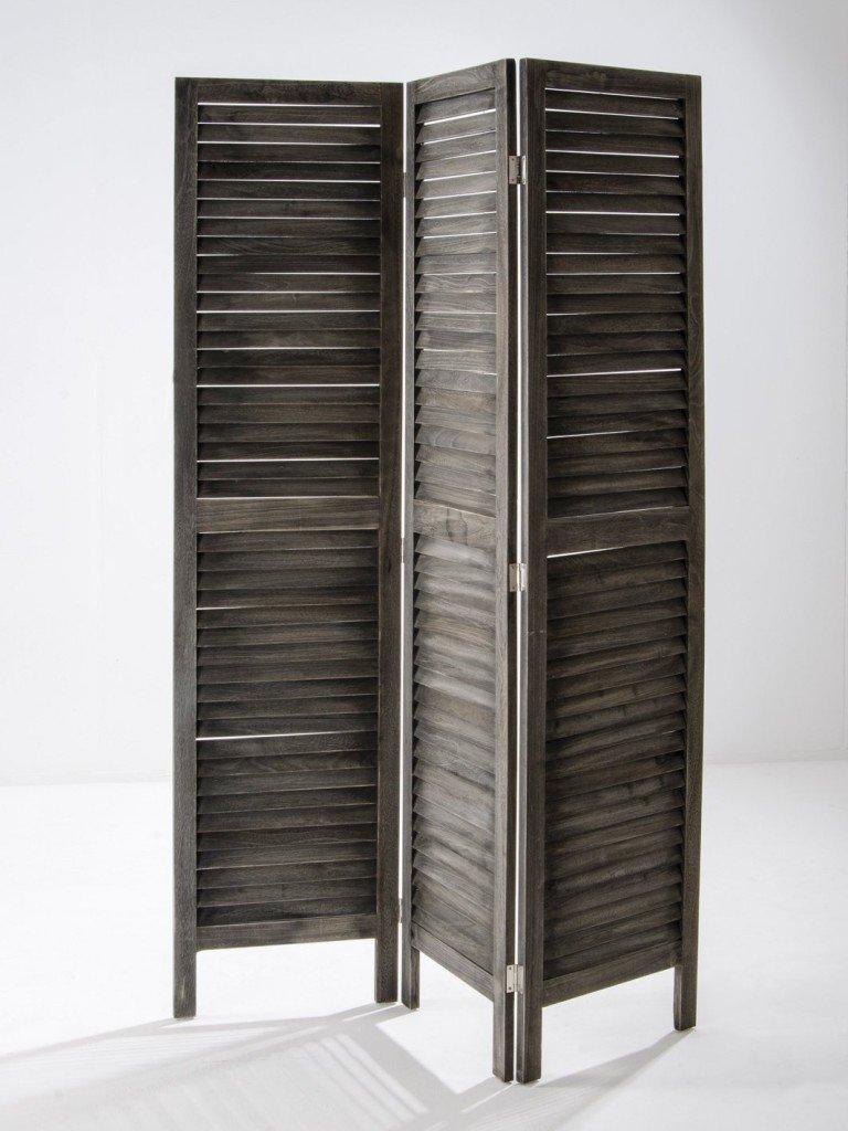 Paravento da esterno tanti modelli consigliati e prezzi for Coprilavatrice in legno