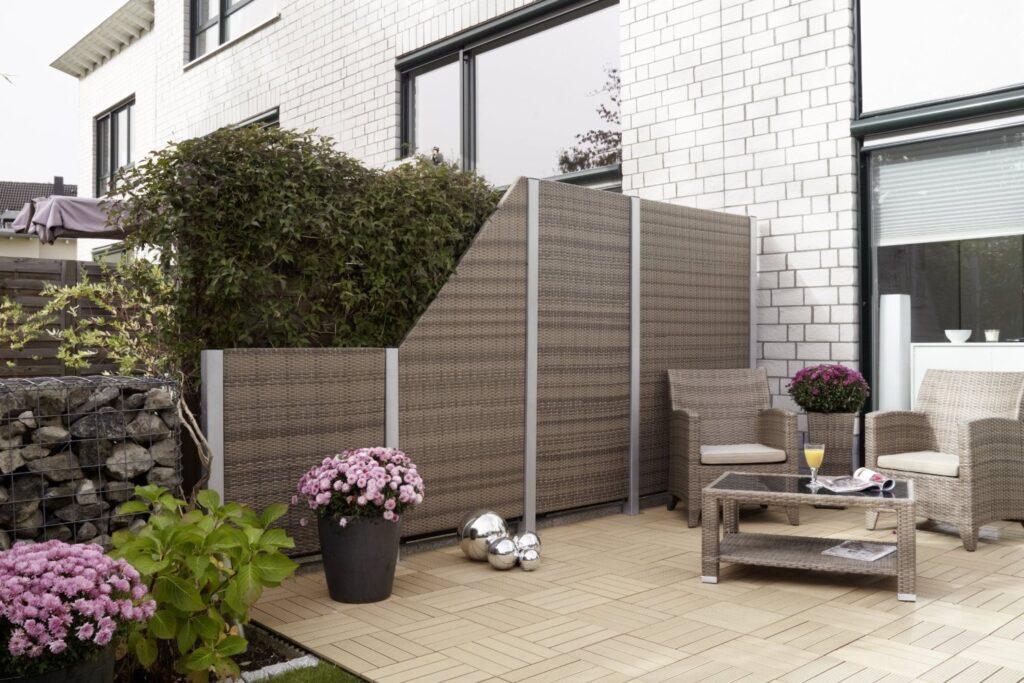 Divisori giardino ikea idee per la casa for Divisori giardino ikea