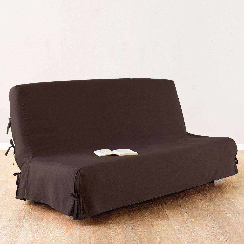 Fodere divani fodere per divani protezione per tessili di casa - Fodere per divano ...