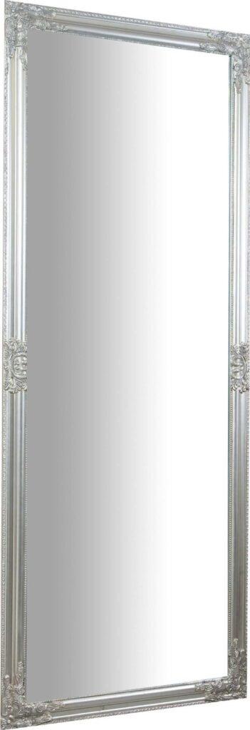 Specchi da parete tante proposte scelte per voi grandi piccoli ikea designandmore arredare - Specchio ingranditore ikea ...