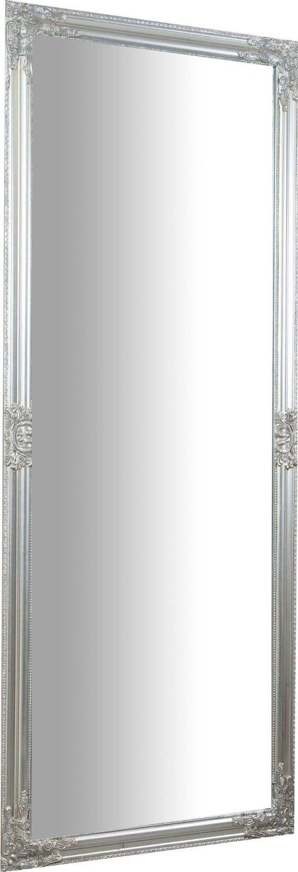 Specchio Grande Da Parete Ikea.Specchi Da Parete Tante Proposte Scelte Per Voi Grandi
