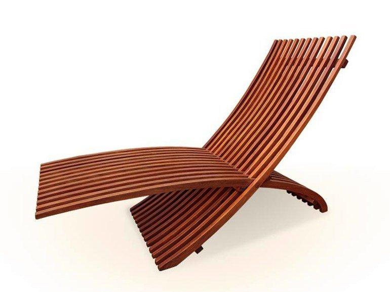 Sdraio in legno recensioni ed offerte ikea ed altri modelli for Ikea sedie legno