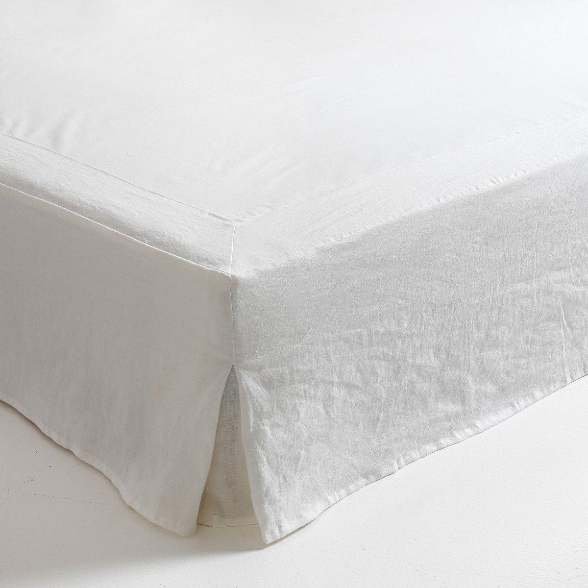 Coprirete proteggi materasso modelli consigliati e prezzi - Coprirete letto ...