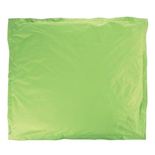 Cuscini da pavimento colorati decorati grandi o piccoli scelti per voi designandmore - Maison du monde cuscini da esterno ...