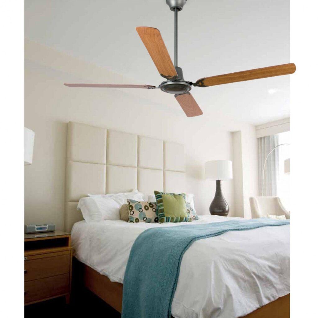Ventilatori da soffitto faro