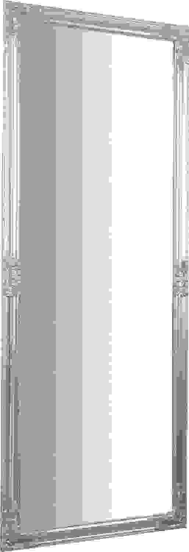 Specchi Da Parete Tante Proposte Scelte Per Voi Grandi Piccoli Ikea