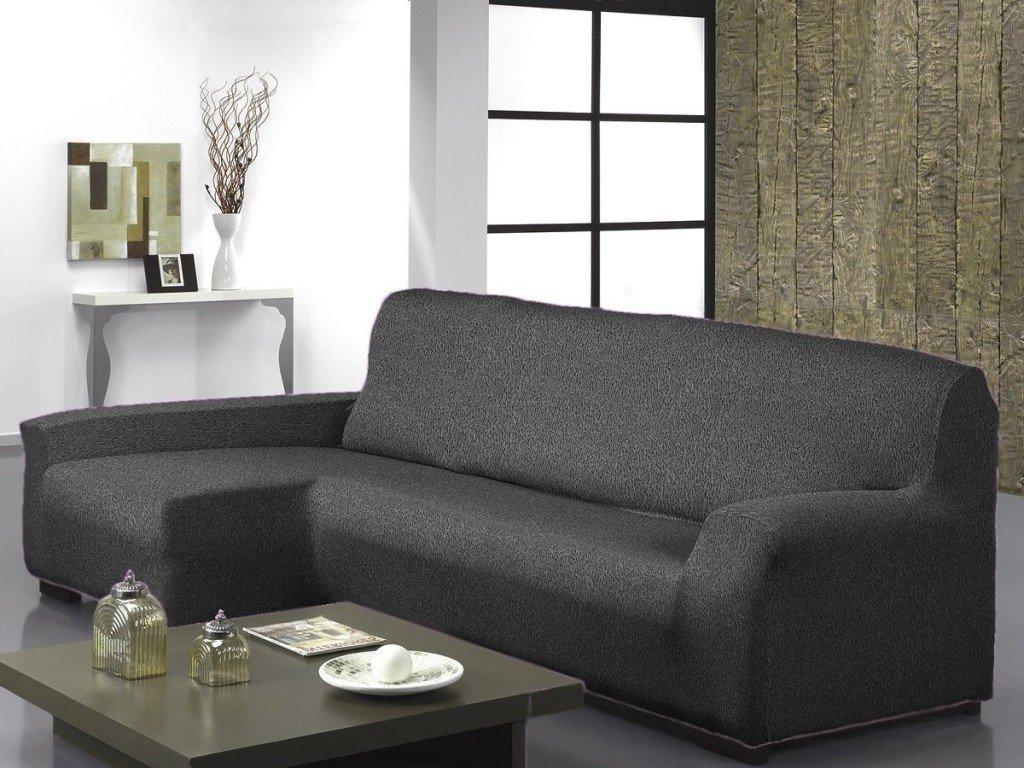 Fodere per divani recensioni ed offerte di tanti modelli for Offerte per arredare casa