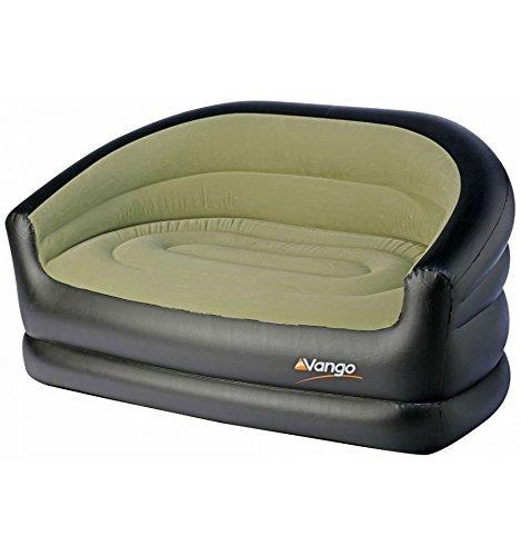 Photo of Recensione del migliore divano gonfiabile con prezzi e modelli selezionati
