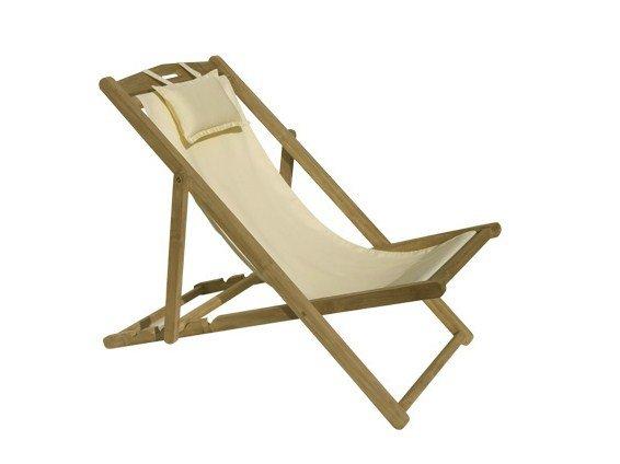 Sdraio in legno recensioni ed offerte ikea ed altri - Sillas de playa plegables en ikea ...