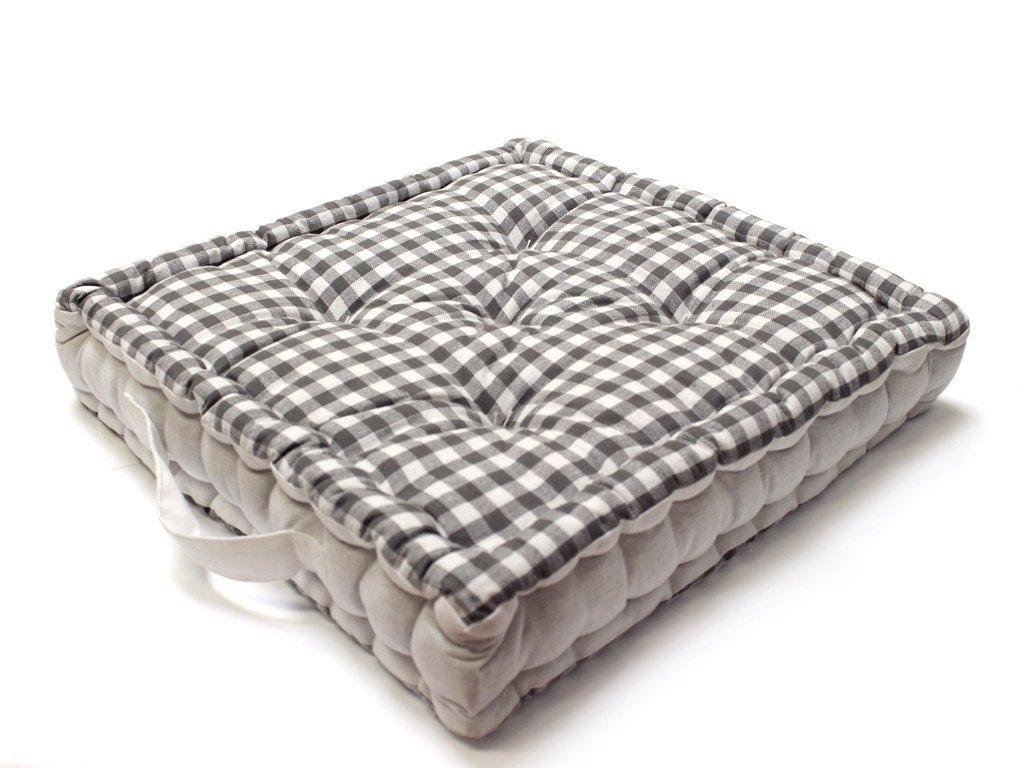 Vichi cuscino