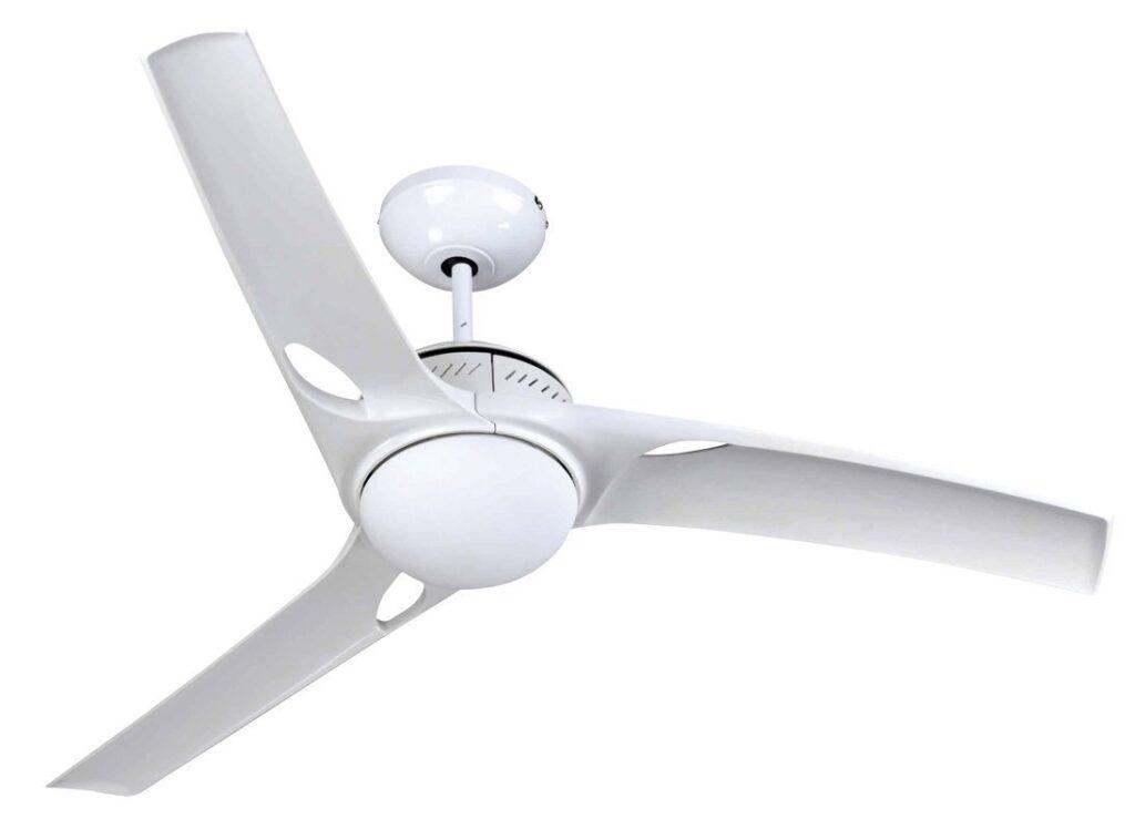 Ventilatori da soffitto vinco
