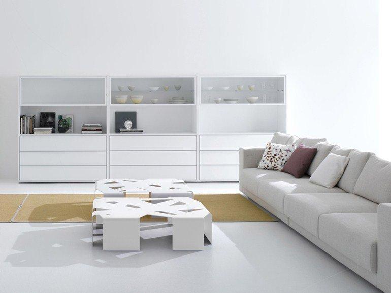 La Credenza Recensioni : Credenza bianca un bel punto luce in casa eccovi alcune proposte