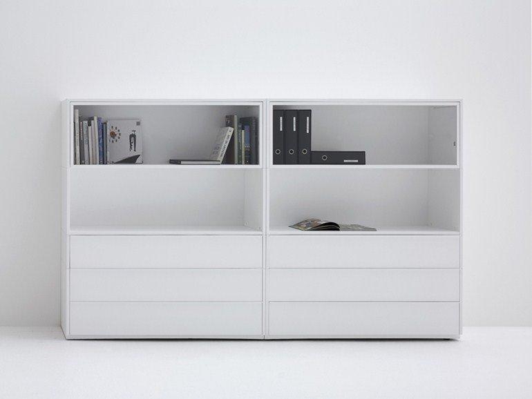 whitecase3