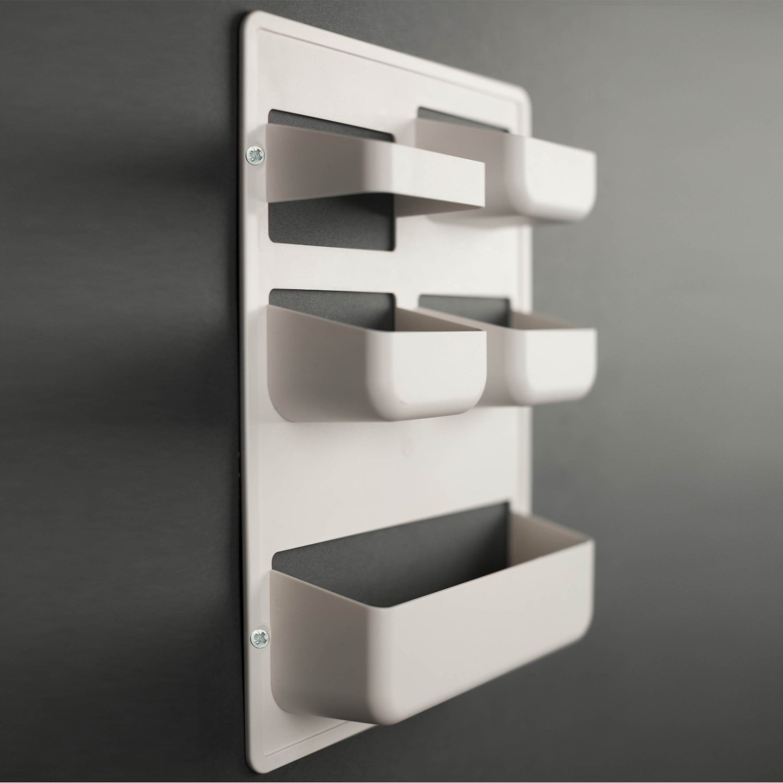 Mobili contenitori elementi utili in casa designandmore for Mobili contenitori design