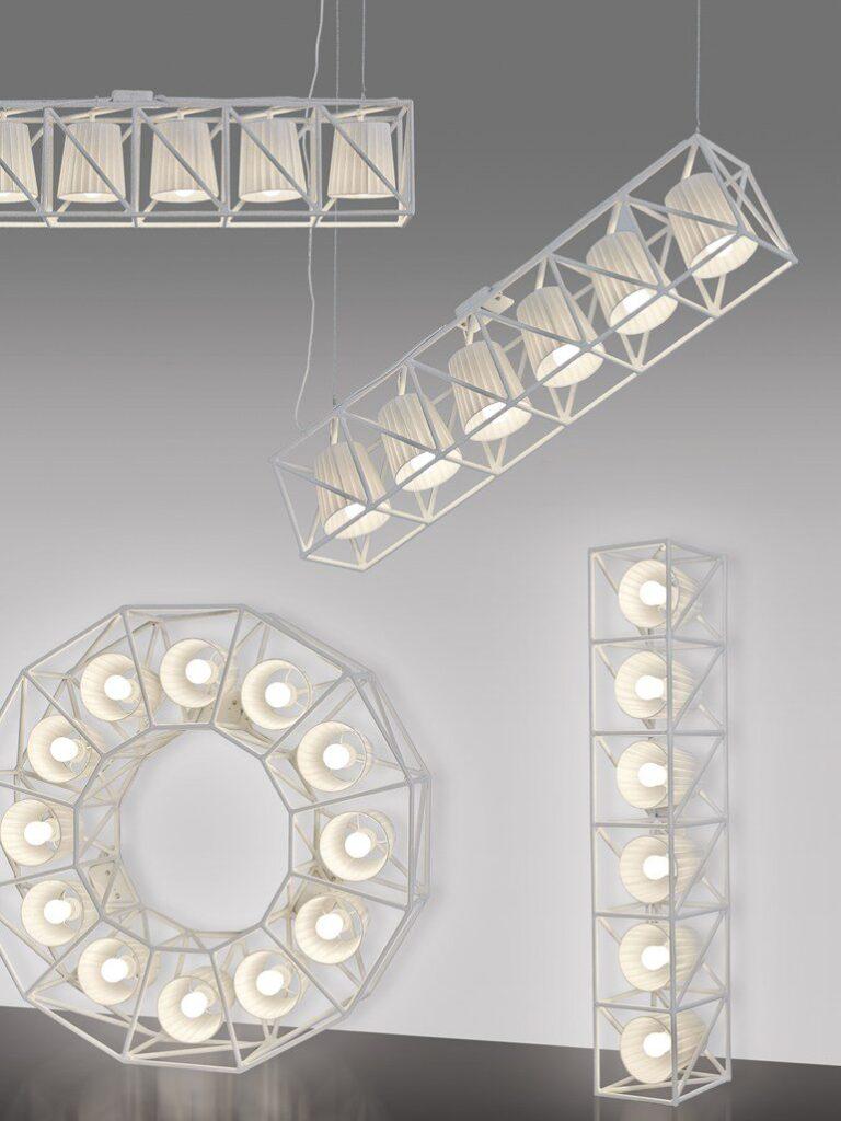 multilamp3