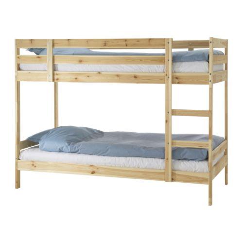 mydal-struttura-per-letto-a-castello__63504_pe171155_s4