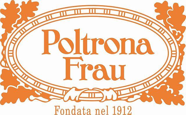 Photo of Poltrona Frau: la storia del design negli imbottiti, origine e prodotti
