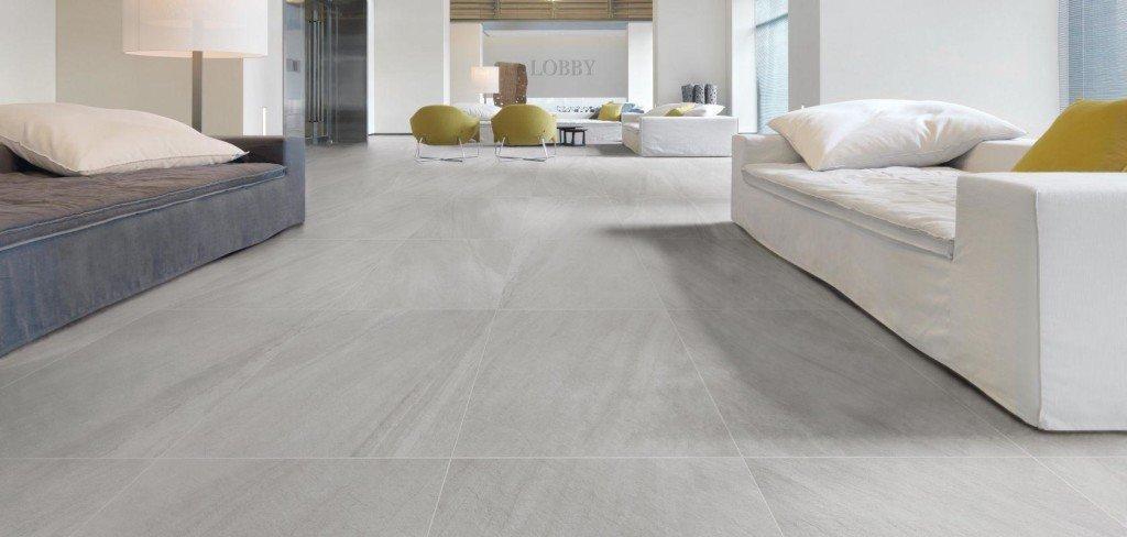 pavimenti moderni in resina gr s porcellanato e legno