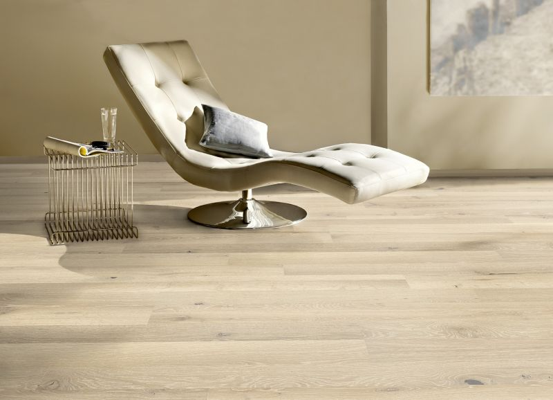 pavimenti moderni legno 2