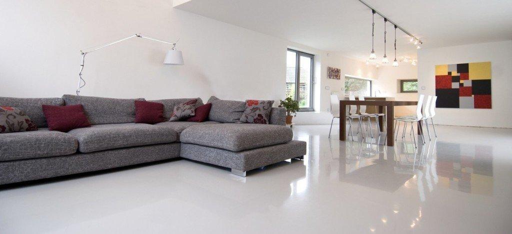 pavimenti moderni resina 1