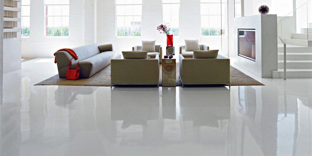 pavimenti moderni in resina 2