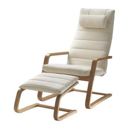 Poltrone ikea angolari per il relax e reclinabili tanti for Librerie angolari ikea