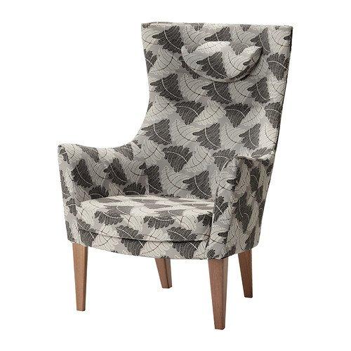 Poltrone Ikea: angolari, per il relax e reclinabili, tanti modelli scelti per voi