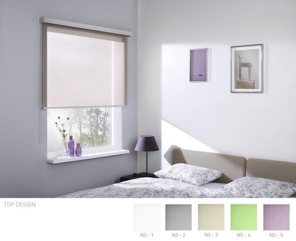 Spessore Cartongesso Cabina Armadio : Spessore parete cartongesso cabina armadio simple spessore parete