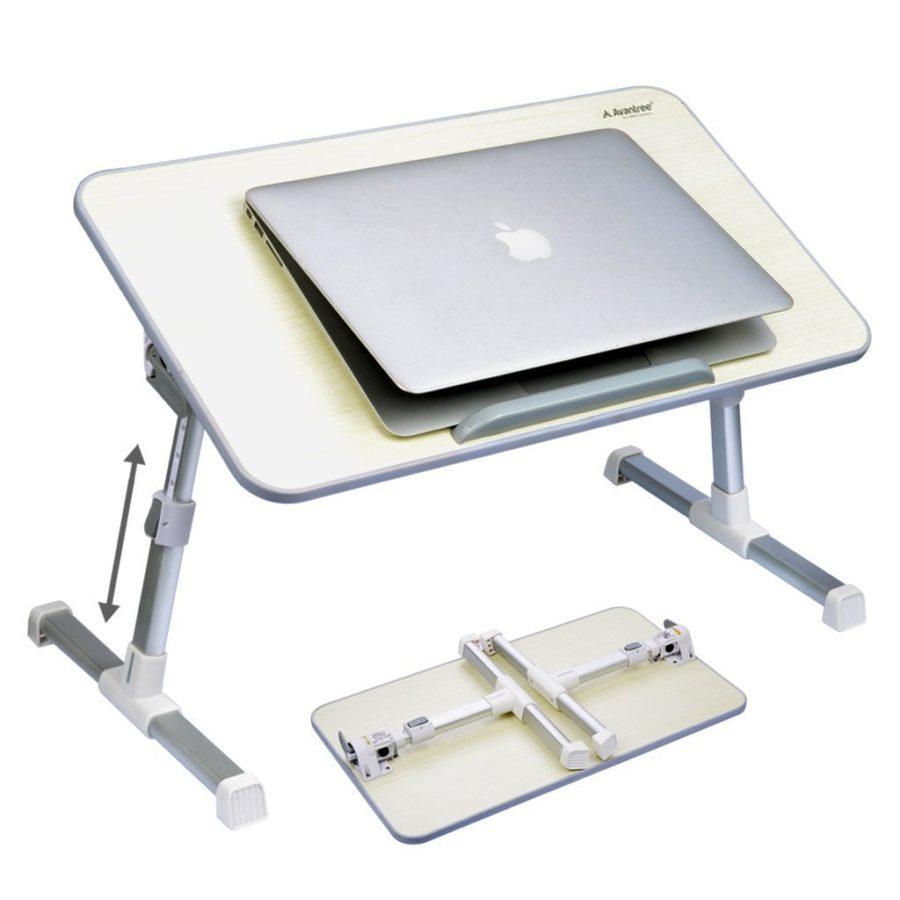 Porta computer da letto: tecnologia e funzionalità in casa ...
