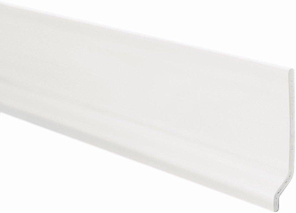 bianco1