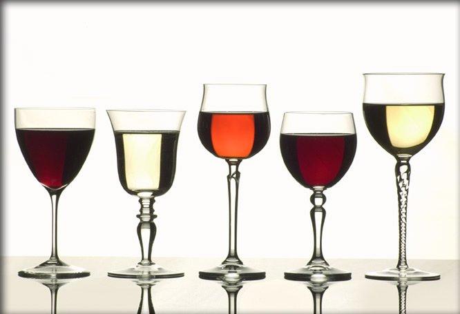 bicchieri-da-vino-home