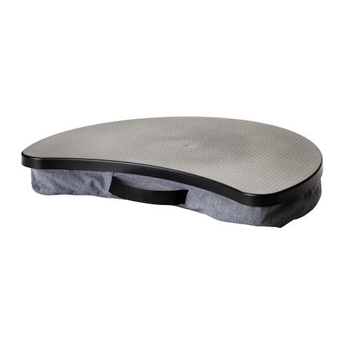 Porta computer da letto tecnologia e funzionalit in casa - Letto portatile ...