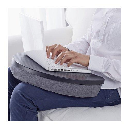 porta computer da letto
