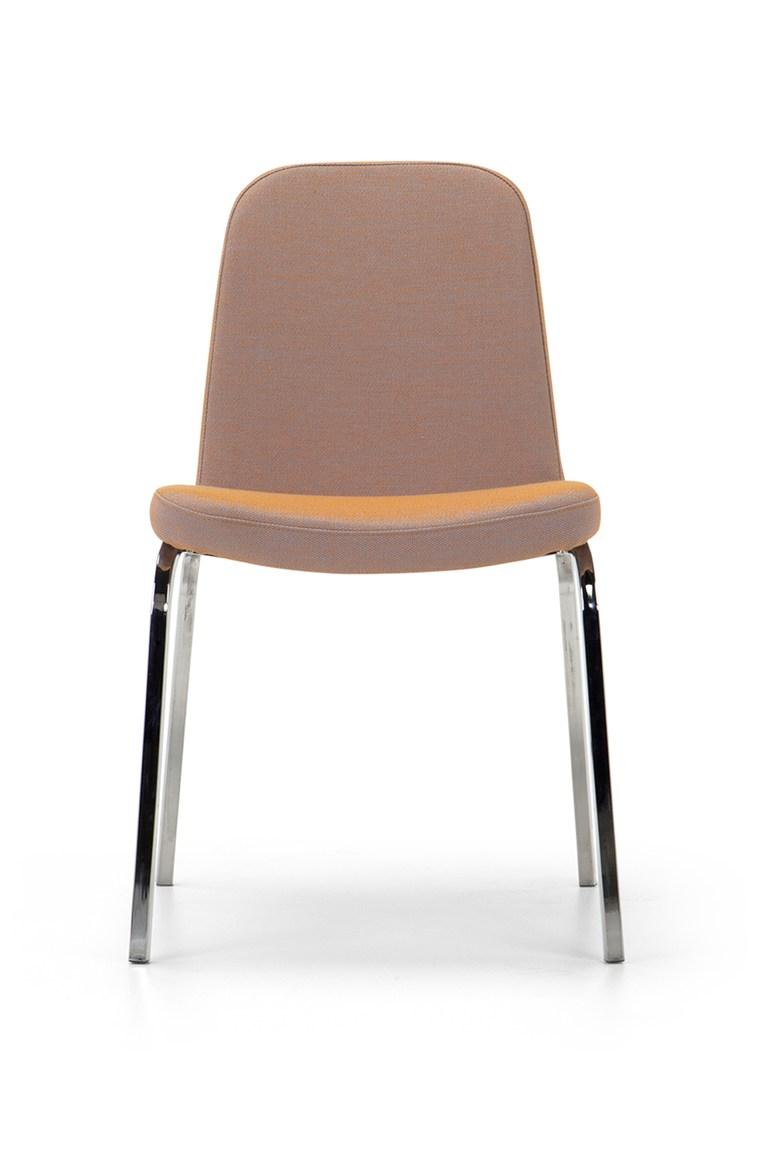 Arredissima cucine prezzi migliori marche divani tavoli e sedie brescia gregori mobili marche - Tavoli mondo convenienza opinioni ...