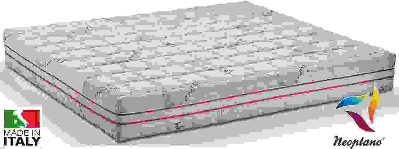 Materasso In Lattice Caratteristiche Modelli E Prezzi Designandmore Arredare Casa