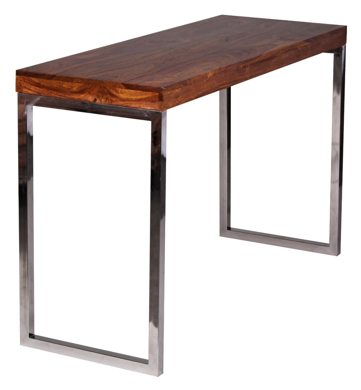 Tavolo consolle tante offerte e modelli per una soluzione for Consolle legno