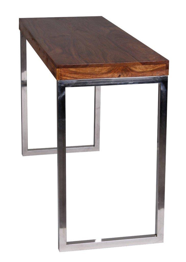 legno ferro 3