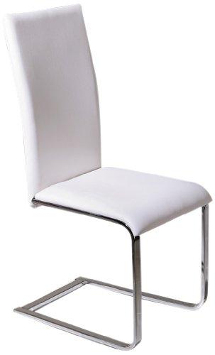 Sedie moderne una scelta di stile per la casa foto e for Sedie moderne prezzi