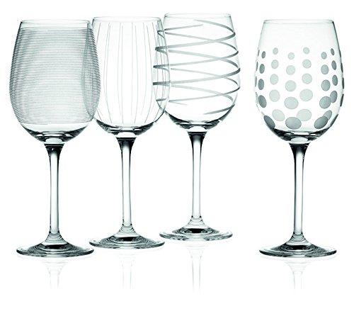 mikasa bicchieri da vino