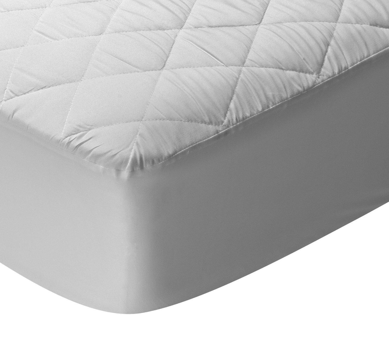 Coprimaterasso Impermeabile Matrimoniale Ikea.Coprimaterasso Un Tessile Dalla Grande Funzionalita Designandmore
