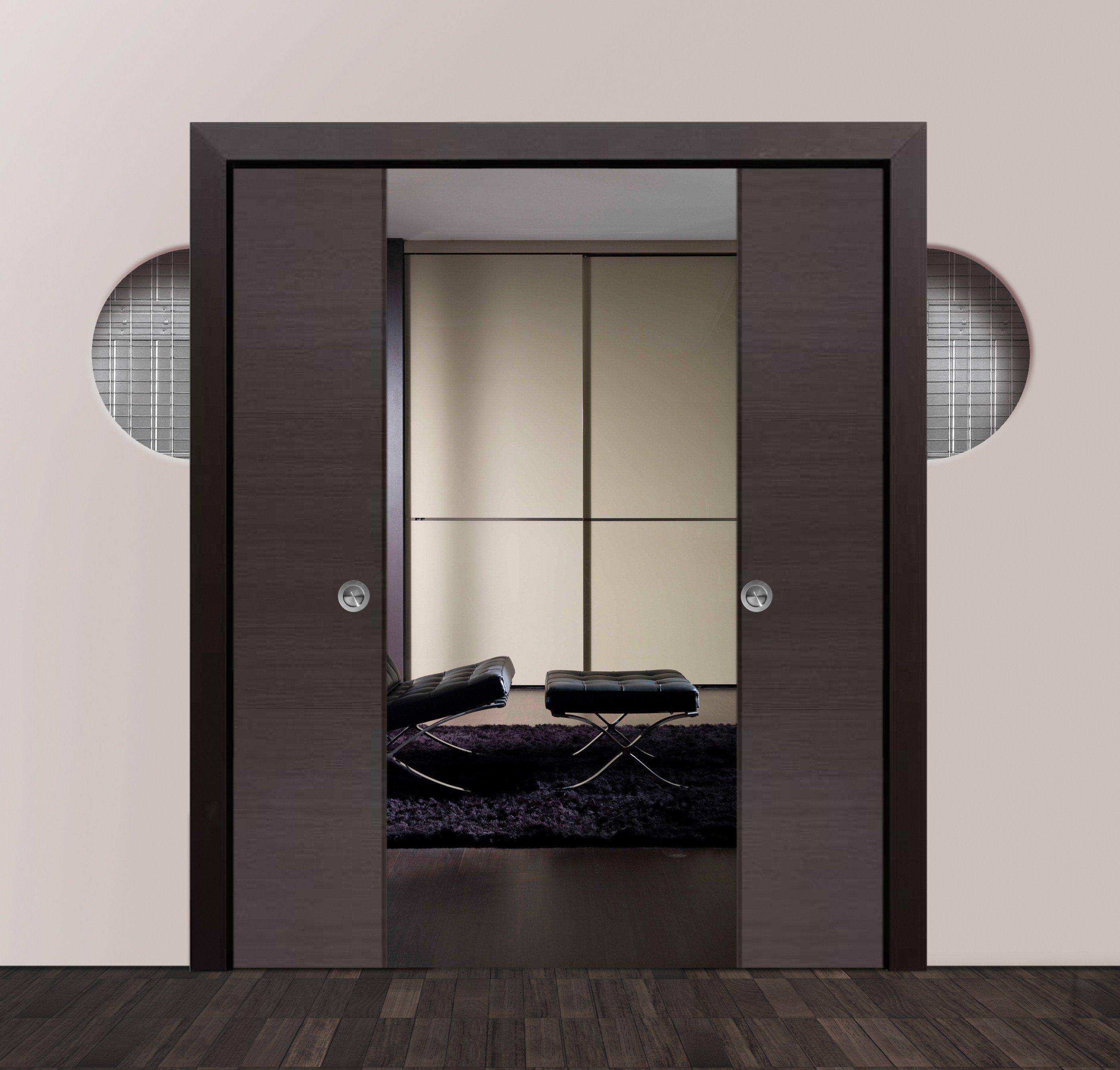Porte scorrevoli come scegliere le migliori per la casa - Porte da interno ...