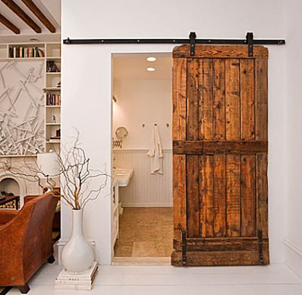 porta-antica-1