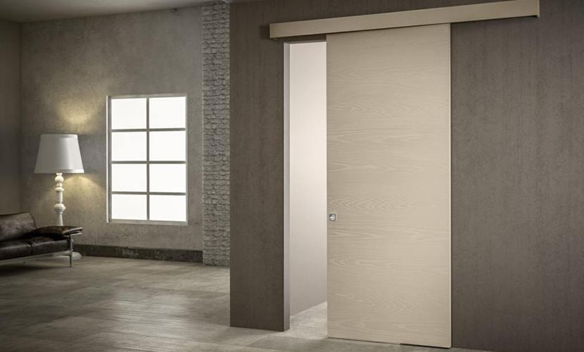Porte interne economiche e moderne tante recensioni con - Porte scorrevoli per cabine armadio prezzi ...