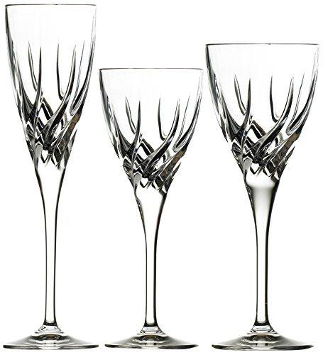 rcr bicchieri da vino