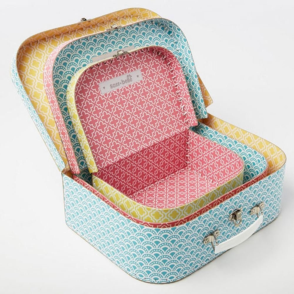 valigie-2
