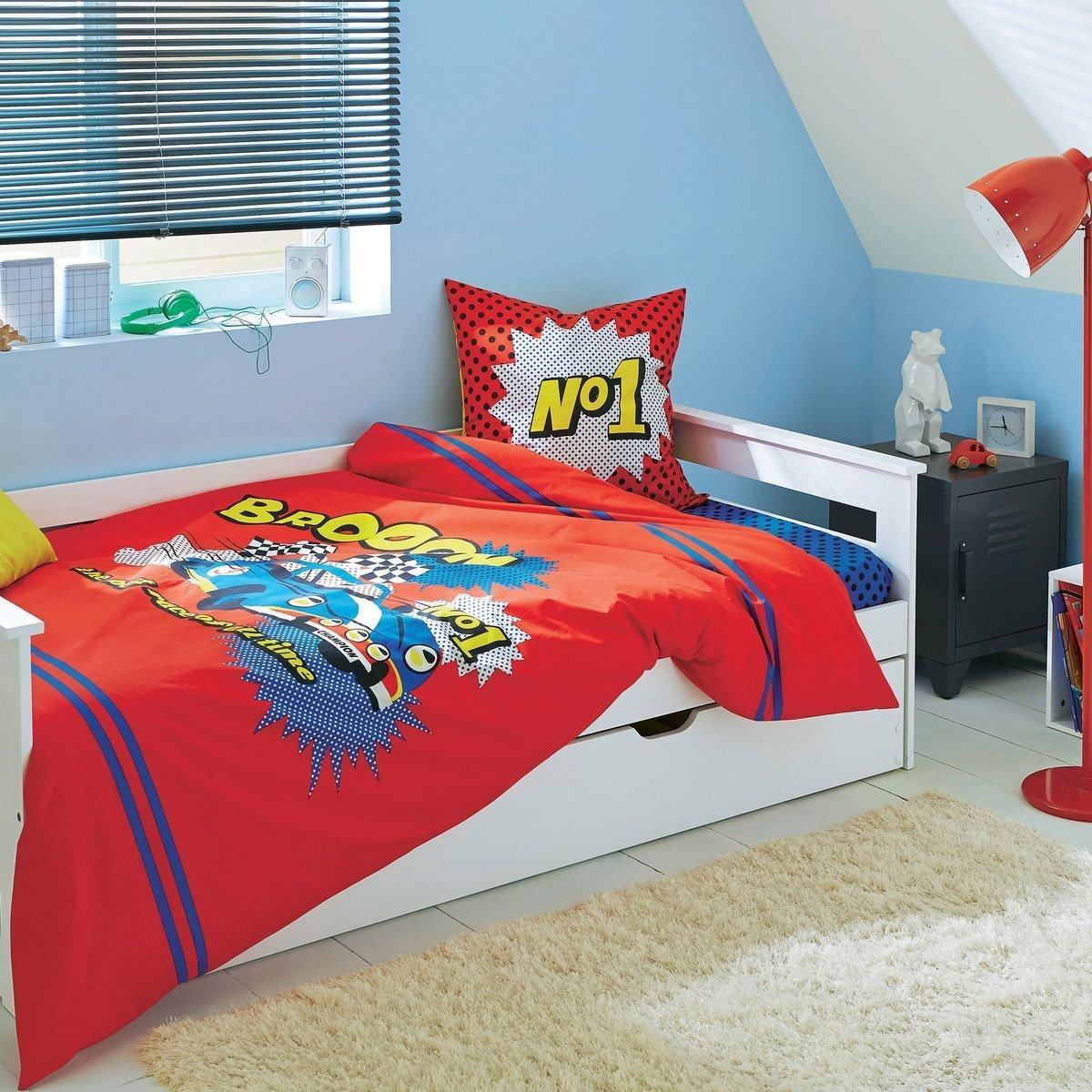 Lenzuola bambini modelli consigli con foto e prezzi for Piccoli piani cabina con soppalco e veranda